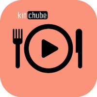 Kitchube