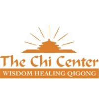 The Chi Center