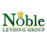 Noble Lending Group
