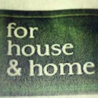 ForHouseandHome
