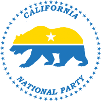 CA National Party