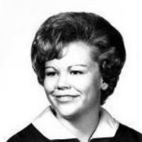 Cheryl Lawrence McConnell