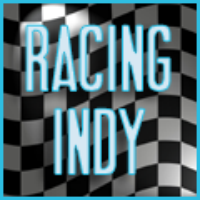 RacingIndy.com