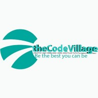 TheCodeVillage