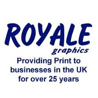 Royale Graphics