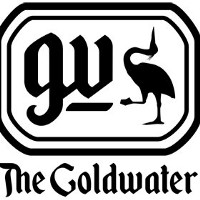 The Goldwater