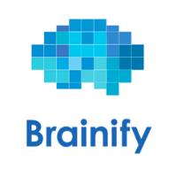 Brainify Today
