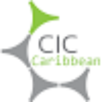 Caribbean Climate Innovation Center