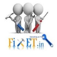 Fixet.in