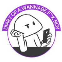 Diary Of a Wanna Be
