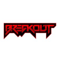 Breakout League