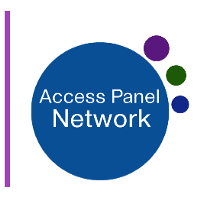 Access Panel Network