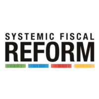 Systemic Reform