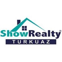 Show Realty Turkuaz