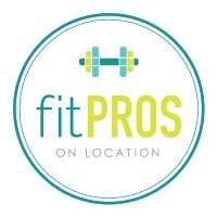 Fit Pros On Location