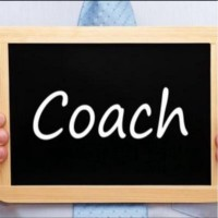 Start With YourCoach