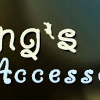 Ching's Accessories