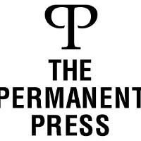 The Permanent Press