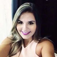 Shelly Marques