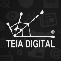 Teia Digital
