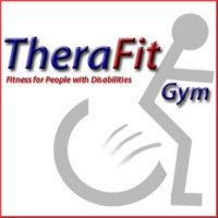TheraFit Gym