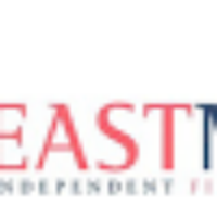 eastmills limited