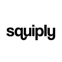 Squiply