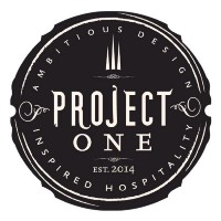 project one hospitality