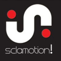 Sclamotion