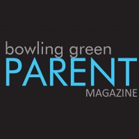 BG Parent Magazine