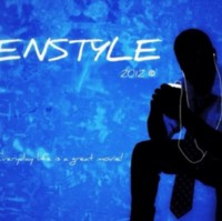 filenstyle