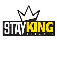 Stay King