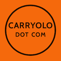 CARRYOLO