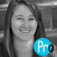 ProductVideoPros