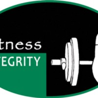 Fitness Integrity