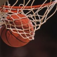 IndianaHoops.com