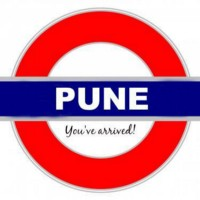 The Pune Daily