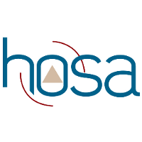 National HOSA