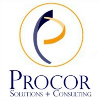 Procor Solutions + Consulting