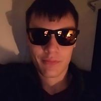 Dakota James