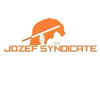 The Jozef Syndicate