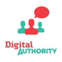 Digital Authority