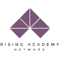 Rising Academy Network