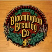 Bloomington Brewing