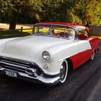 Bill Siemon