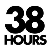 38HOURS