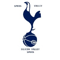Spurs_Valley