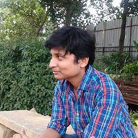 Mohit Agrawal