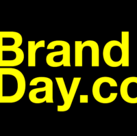 BrandDay.co
