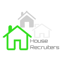 House Recruiters